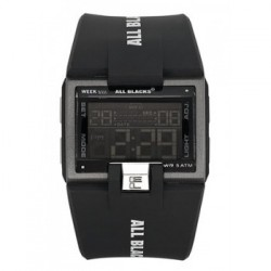 Montre All Blacks - 680128