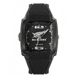 Montre All Blacks - 680135