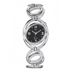 Montre Go Girl Only - 694821