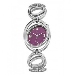 Montre Go Girl Only - 694823