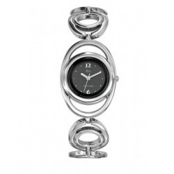 Montre Go Girl Only - 694826
