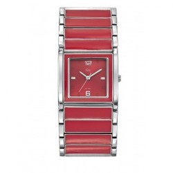 Montre Go Girl Only - 694744