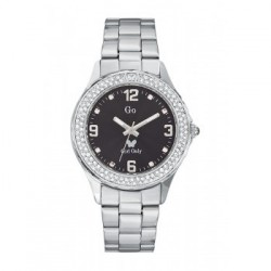 Montre Go Girl Only - 694521