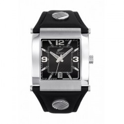 Montre All Blacks - 680001 - noir