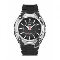 Montre All Blacks - 680031 - noir