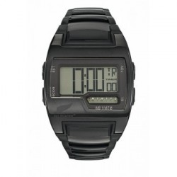 Montre All Blacks - 680108 - noir
