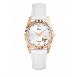 Montre Go Girl Only - 698543 - Blanc