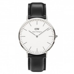 Montre Daniel Wellington - DW00100020 - Sheffield