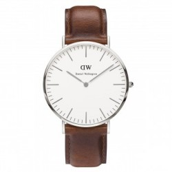 Montre Daniel Wellington - DW00100021- St Andrews