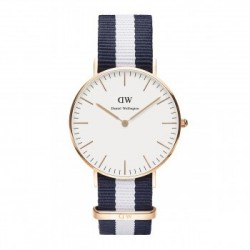 Montre Daniel Wellington -DW00100031- Glasgow