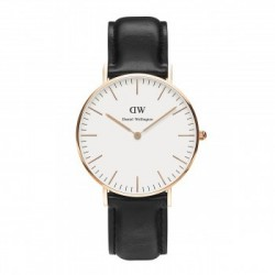 Montre Daniel Wellington - DW00100036- Sheffield