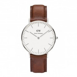 Montre Daniel Wellington - DW00100052- St Andrews