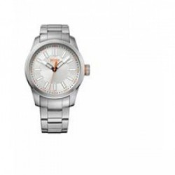 Boss orange 1512991 - Montre homme gris