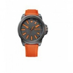 Boss orange 1513010 - Montre homme orange