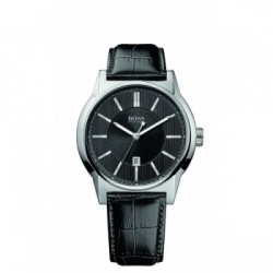 Montre Hugo Boss 1512911 - Noir