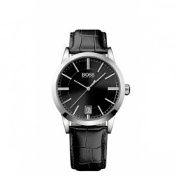 Montre Hugo Boss 1513129 - Noir