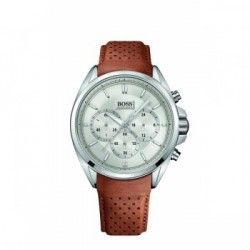 Montre Hugo Boss 1513118 - Marron