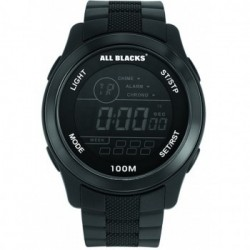 Montre All Blacks - 680082
