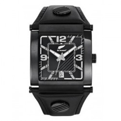 Montre All Blacks - 680047