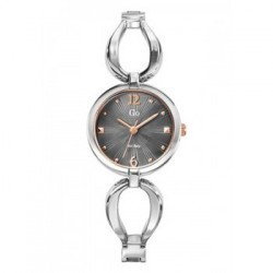 694840 - Montre Go Girl Only - Gris