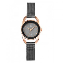 694932 - Montre Go Girl Only - Gris