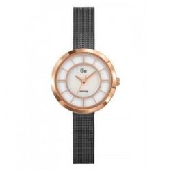 695026 - Montre Go Girl Only - Gris