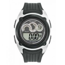 Montre All Blacks - 680283 noir