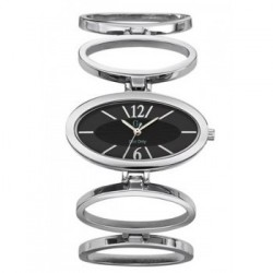 694293 - Montre Go Girl Only - Gris