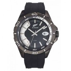 Montre All Blacks - 680286 noir