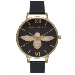 Montre Olivia Burton OB15AM64 abeille