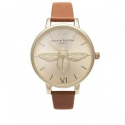 Montre Olivia Burton OB15AM54 abeille