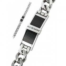 BRACELET All Blacks - 682053