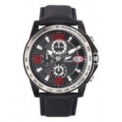 Montre All Blacks - 680311