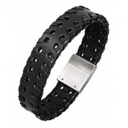 BRACELET All Blacks - 682087