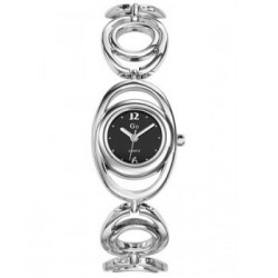 Montre Go Girl Only - 693691