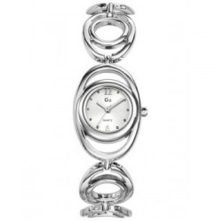 Montre Go Girl Only - 693694