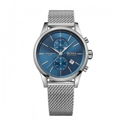 MONTRE HOMME Hugo Boss Chronographe - 1513441