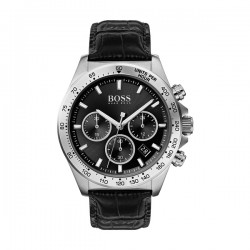 MONTRE HOMME Hugo Boss Chronographe - 1513752