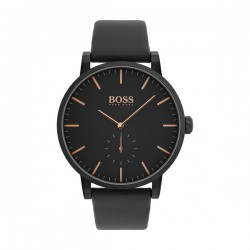 MONTRE HOMME Hugo Boss - 1513768