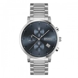MONTRE HOMME Hugo Boss Chronographe - 1513779