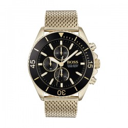 MONTRE HOMME Hugo Boss Chronographe - 1513703