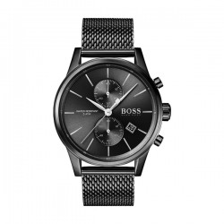 MONTRE HOMME Hugo Boss - 1513769