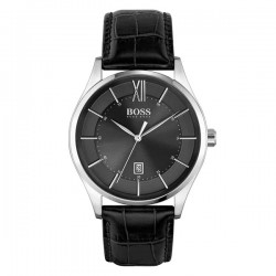 MONTRE HOMME Hugo Boss - 1513794