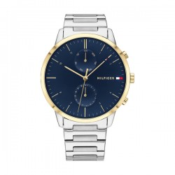 MONTRE HOMME Tommy Hilfiger HUNTER - 1710408