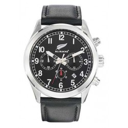Montre All Blacks - 680321 - MONTRE HOMME