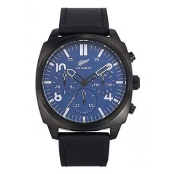 Montre All Blacks - 680337 - MONTRE HOMME