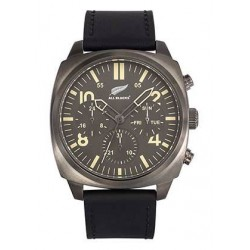 Montre All Blacks - 680338 - MONTRE HOMME
