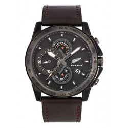 Montre All Blacks - 680339 - MONTRE HOMME