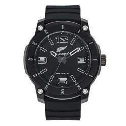Montre All Blacks - 680430 - MONTRE HOMME