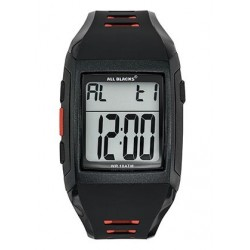 Montre All Blacks - 680436 - MONTRE HOMME